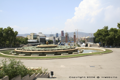 /db/fileupload/Montjuic_04.jpg