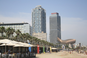 /db/fileupload/barceloneta01.jpg