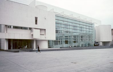 /db/fileupload/macba.jpg
