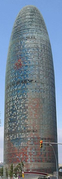 /db/fileupload/torre-agbar.jpg